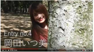 YouTube_20190611195912886.jpg