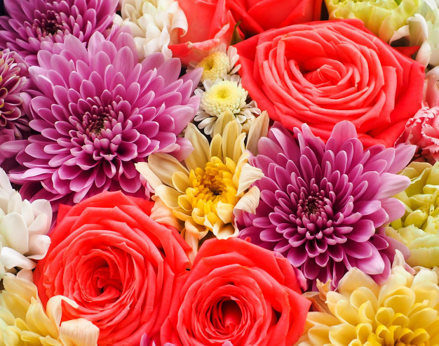 beautiful-flowers-background-wedding-scene_83196-121.jpg