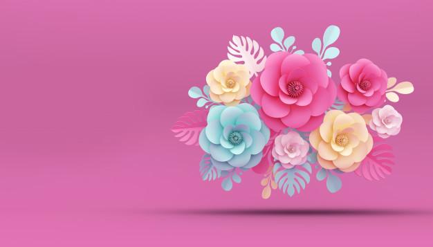 flower-paper-style-3d-rendering_51264-424.jpg