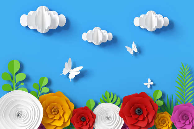 flower-sky-paper-style-3d-rendering_51264-417.jpg