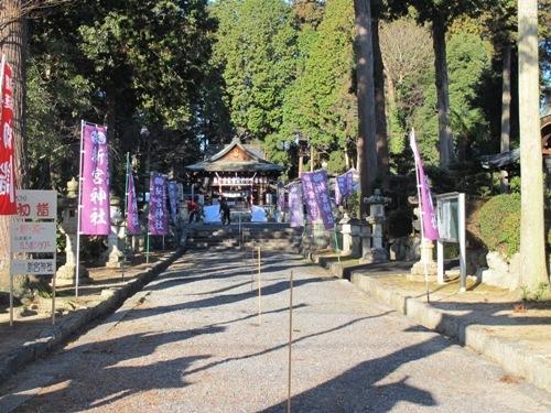 2109-1 紫香楽 (13)
