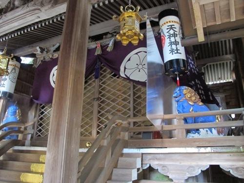 2109-1 紫香楽 (69)