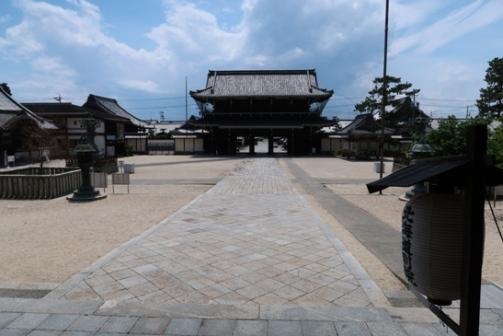 2019-5高田本山 (12)