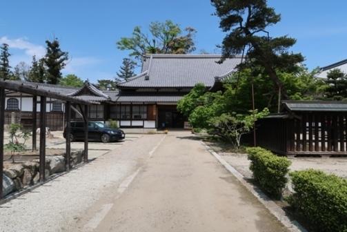 2019-5高田本山 (20)