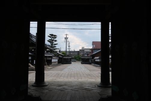 2019-5高田本山 (29)