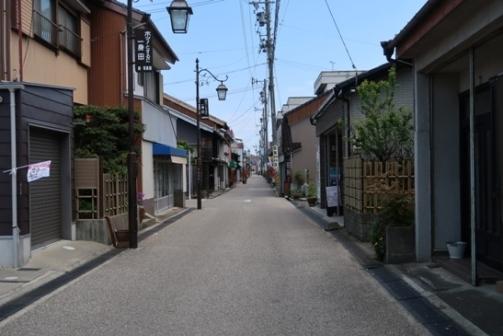 2019-5高田本山 (31)