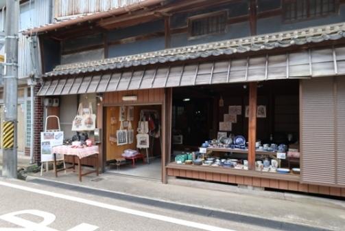2019-5高田本山 (32)