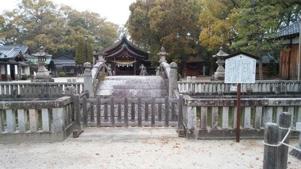 2019-4 知立 (9)