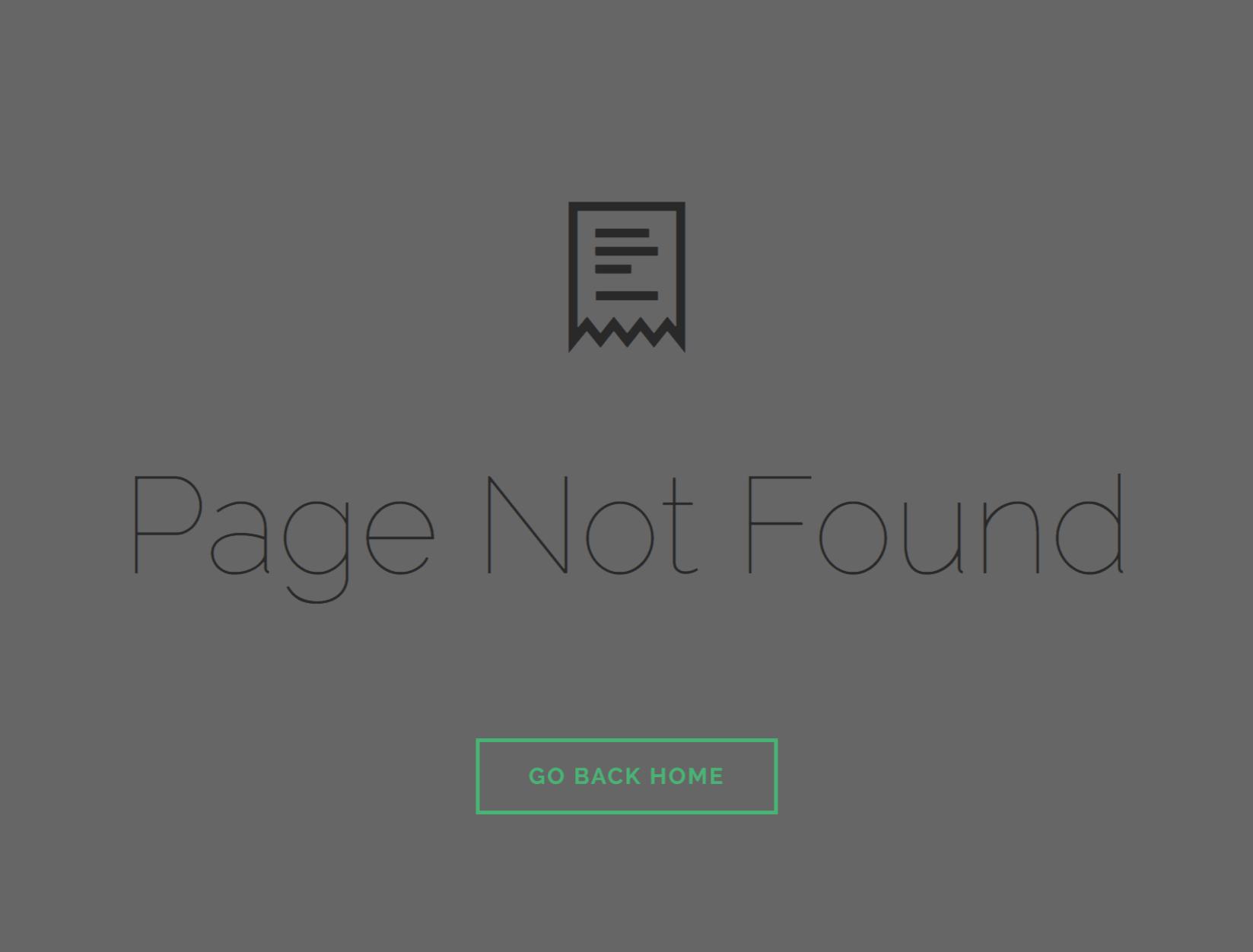 アジアブロックチェーン協会のサイト画像