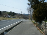 2019-04-05重箱石02
