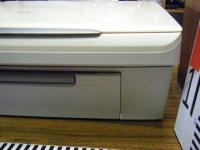 EPSON PX-A640重箱石06