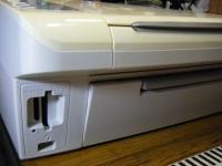 EPSON PX-A640重箱石05