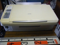 EPSON PX-A640重箱石02