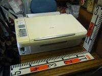 EPSON PX-A640重箱石01