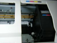 EPSON PX-A640重箱石12
