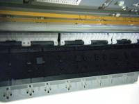 EPSON PX-A640重箱石11