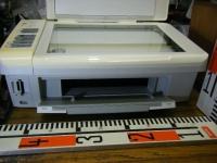 EPSON PX-A640重箱石09