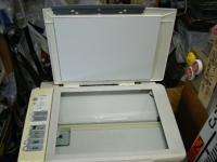 EPSON PX-A640重箱石08