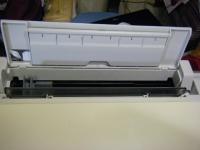 EPSON PX-A640重箱石07