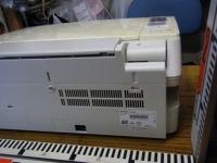 EPSON PX-A640重箱石18