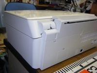 EPSON PX-A640重箱石17