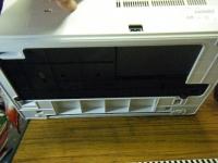 EPSON PX-A640重箱石16