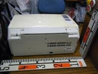 EPSON PX-A640重箱石15