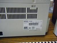 EPSON PX-A640重箱石19