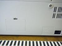 EPSON PX-A640重箱石20