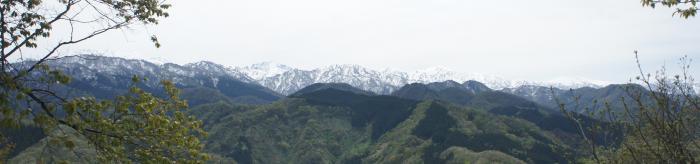 松倉城06