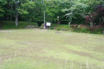 二俣城04