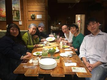 itojima_ILC_convert_20190504191810.jpg