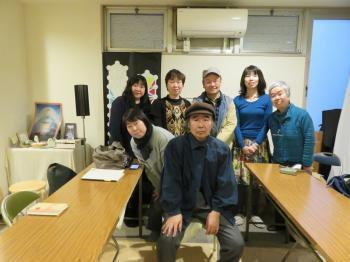 kojiki_omoshiro_201903_convert_20190306194053.jpg
