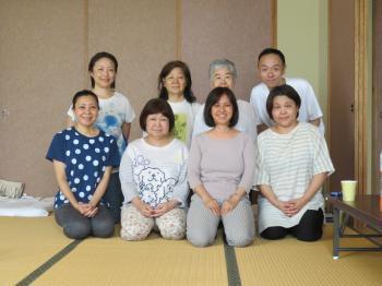okinawa_gasuku_convert_20190607211734.jpg
