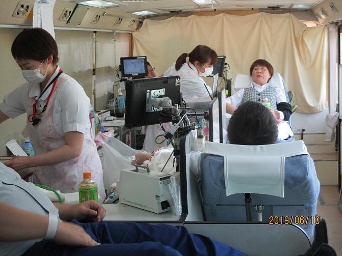 R1献血3