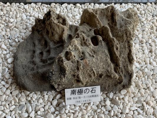 田戸台15