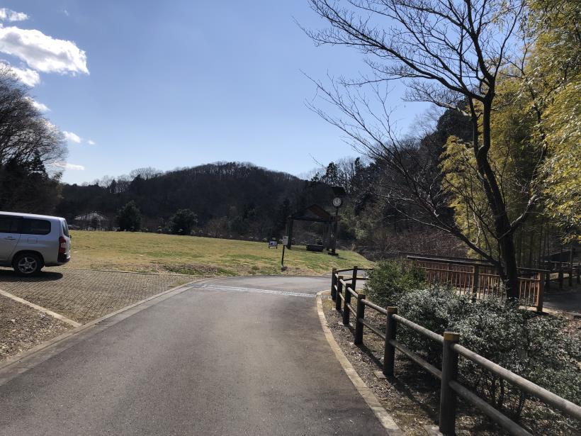 草戸山とりこぼし02
