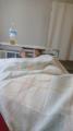 20190524入院