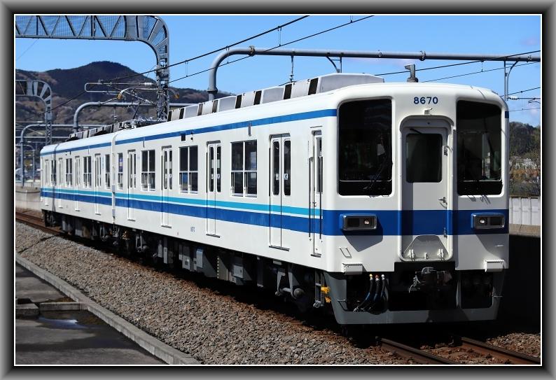 s-IMG_3408.jpg