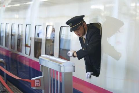 海外「日本はアジア諸国の模範だ」 なぜアジアで日本だけが時間を厳守するのだろうか?