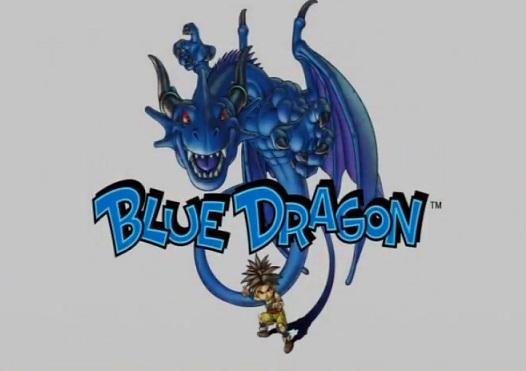 bluedragon_20190527114447dde.jpg