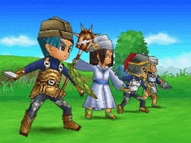 dragonquest9.jpg
