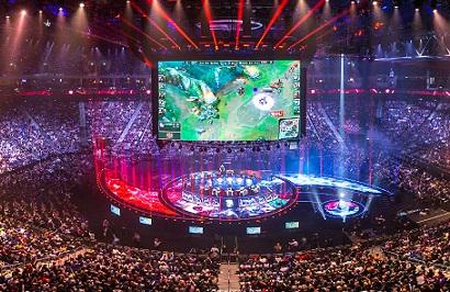 esports_201905150959010ff.jpg