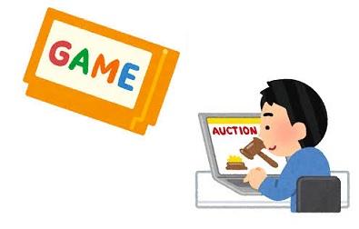 game_20190528094721fbd.jpg