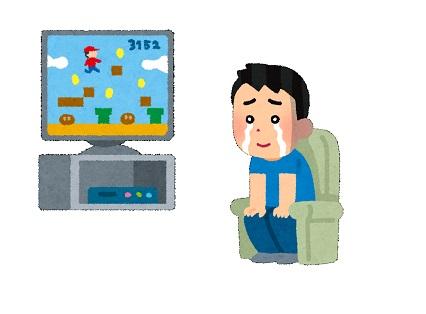 game_2019061511443777a.jpg