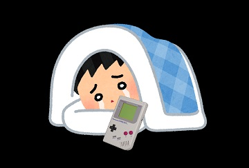 gameboy_20190524112932f1a.jpg