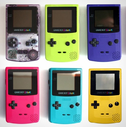 gameboycolor.jpg