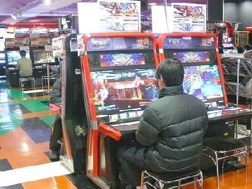 gamecenter_20190420111647063.jpg