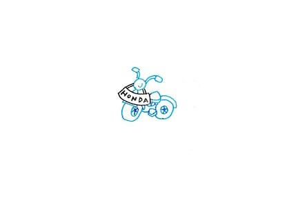 hondanobike_2019061912304228f.jpg