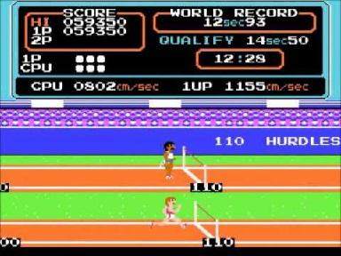 もしオリンピックにe-sportsが採用されたら何のゲームやるんや?